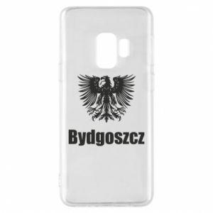 Etui na Samsung S9 Bydgoszcz