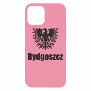 Etui na iPhone 12/12 Pro Bydgoszcz