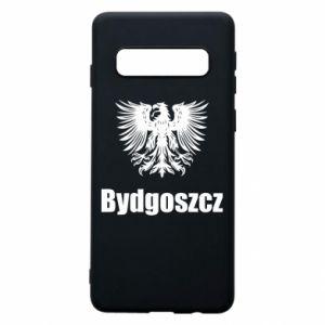 Etui na Samsung S10 Bydgoszcz
