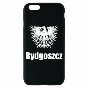 Etui na iPhone 6/6S Bydgoszcz
