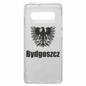 Etui na Samsung S10+ Bydgoszcz