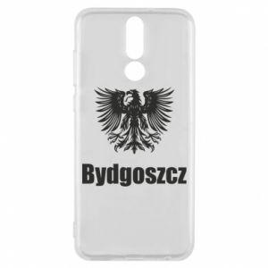Etui na Huawei Mate 10 Lite Bydgoszcz