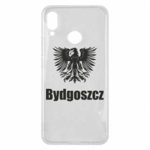 Etui na Huawei P Smart Plus Bydgoszcz