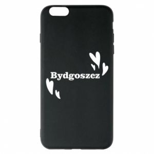 Phone case for iPhone 6 Plus/6S Plus Bydgoszcz
