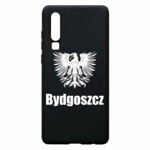 Etui na Huawei P30 Bydgoszcz