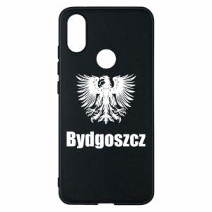 Etui na Xiaomi Mi A2 Bydgoszcz