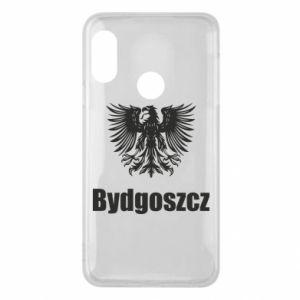 Etui na Mi A2 Lite Bydgoszcz