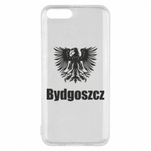 Etui na Xiaomi Mi6 Bydgoszcz