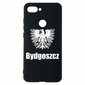 Etui na Xiaomi Mi8 Lite Bydgoszcz