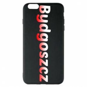 Etui na iPhone 6 Plus/6S Plus Bydgoszcz
