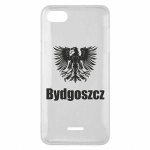 Etui na Xiaomi Redmi 6A Bydgoszcz