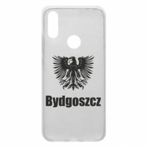 Etui na Xiaomi Redmi 7 Bydgoszcz