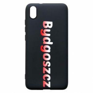 Etui na Xiaomi Redmi 7A Bydgoszcz