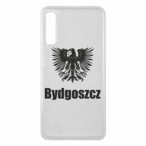 Etui na Samsung A7 2018 Bydgoszcz