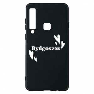 Phone case for Samsung A9 2018 Bydgoszcz