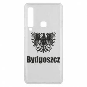 Etui na Samsung A9 2018 Bydgoszcz