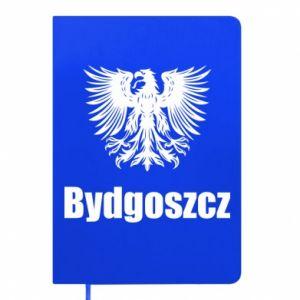 Notepad Bydgoszcz