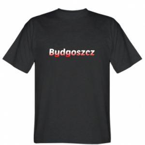 Koszulka Bydgoszcz