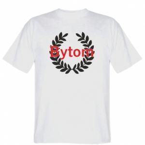 Koszulka Bytom