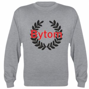 Bluza (raglan) Bytom