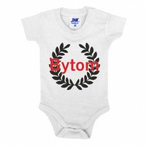 Body dla dzieci Bytom