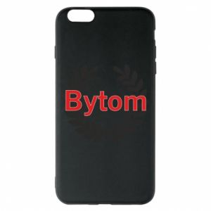 Etui na iPhone 6 Plus/6S Plus Bytom