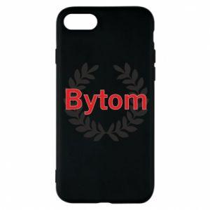 Etui na iPhone 8 Bytom