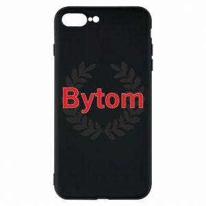 Etui na iPhone 8 Plus Bytom