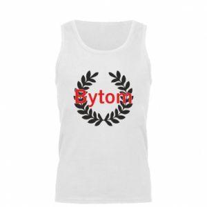 Męska koszulka Bytom