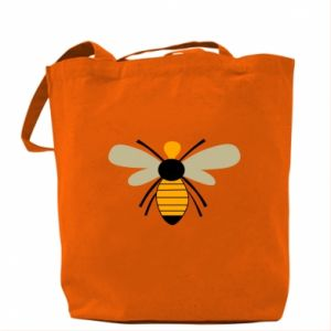 Torba Calm bee