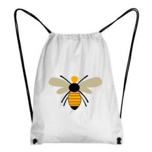 Plecak-worek Calm bee