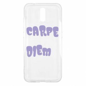 Etui na Nokia 2.3 Carpe diem