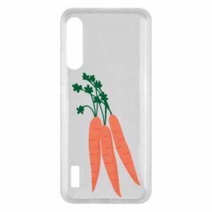 Etui na Xiaomi Mi A3 Carrot for him