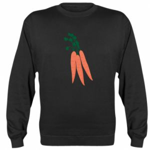 Bluza (raglan) Carrot for him
