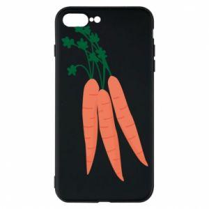 Etui do iPhone 7 Plus Carrot for him