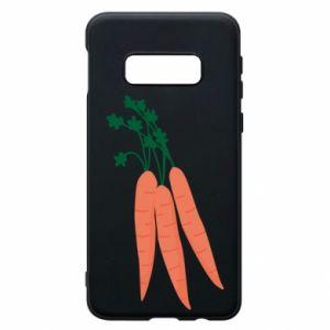Etui na Samsung S10e Carrot for him