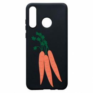 Etui na Huawei P30 Lite Carrot for him