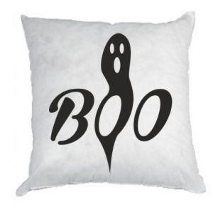 Poduszka Spirit boo
