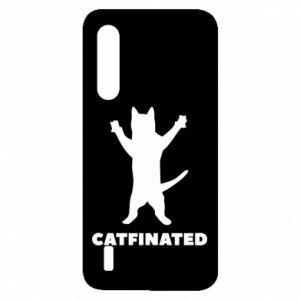 Etui na Xiaomi Mi9 Lite Catfinated