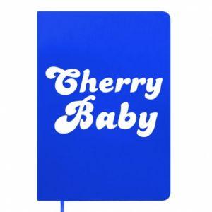 Notes Cherry baby