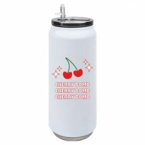 Puszka termiczna Cherry bomb