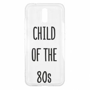 Etui na Nokia 2.3 Child of the 80s