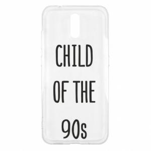Etui na Nokia 2.3 Child of the 90s