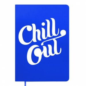 Notes Chill out