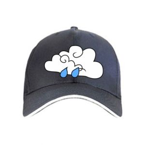 Cap Cloud