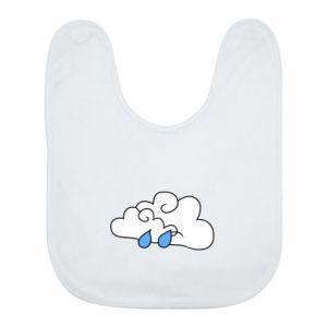 Śliniak Chmura