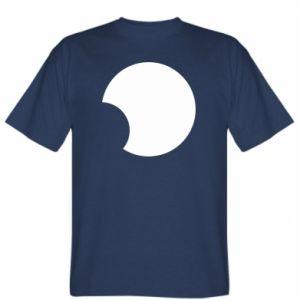 T-shirt Circle