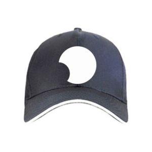 Cap Circle