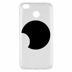Xiaomi Redmi 4X Case Circle