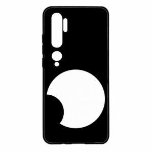 Xiaomi Mi Note 10 Case Circle